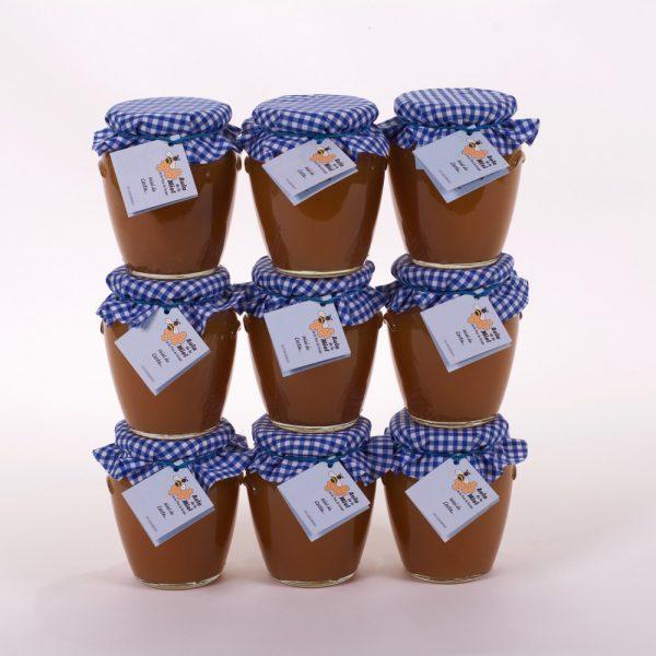 Miel de Costa Oferta caja